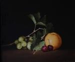 Ses fruites d'en Gianluca
