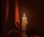 Llum de record