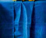 Es colors d'en Vermeer